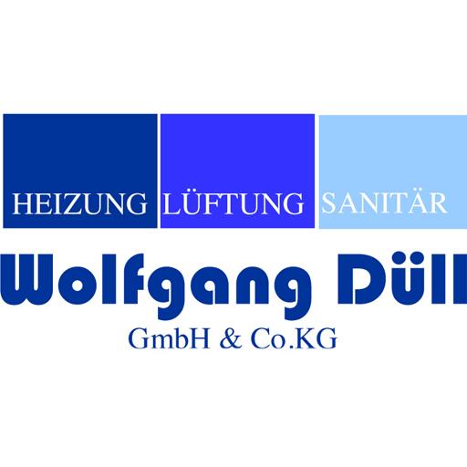 Wolfgang Düll GmbH & CO. KG